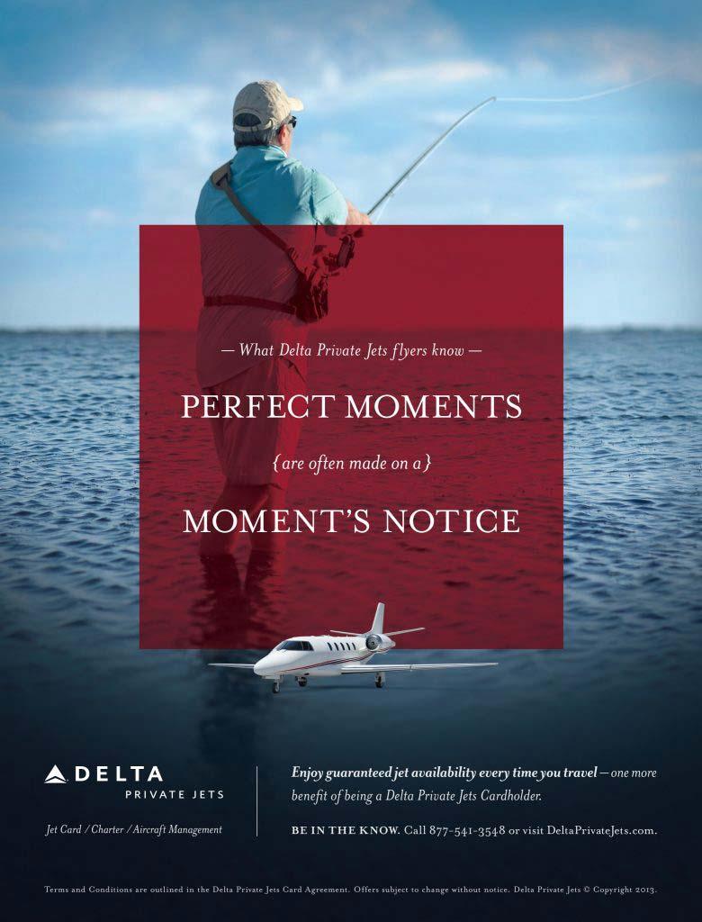 Delta Campaign