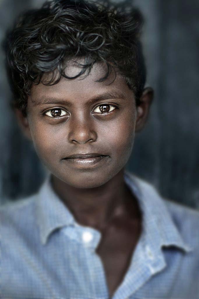 Onesight India & Africa
