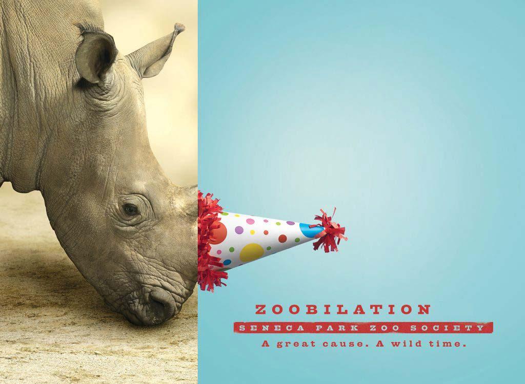 Zoobilation